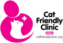 Cat Friendly Clinic
